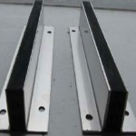 Floor Expansion Joint