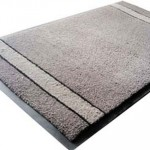 Cut Pile Carpet Mat